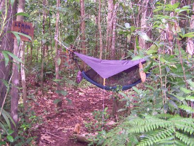 small_tent.jpg accommodation