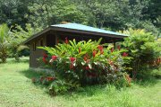 dominica vacation rental